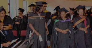 Good Shepherd College