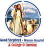 Good Shepherd Mission Hospital